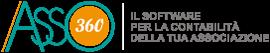 Abbonamenti Asso360 Logo